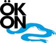 Logo von ÖKON Gesellschaft für Landschaftsökologie, Gewässerbiologie und Umweltplanung mbH